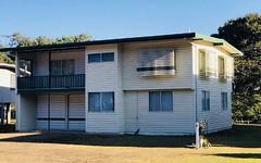 143 Korora Basin Road, Korora NSW