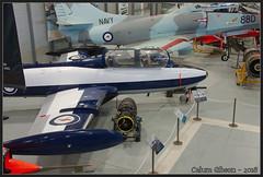 IMG_7863_edit (The Hamfisted Photographer) Tags: ran fleet air arm museum visit april 2018