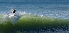 fullsizeoutput_4eca (supercrans100) Tags: seal beach backwash pier surfing body bodyboarding skim boarding drop knee