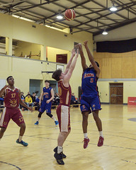 Eanna V Titans 26 (eanna basketball) Tags: basketball éannabasbketball dublin business school rathfarnham community sports club