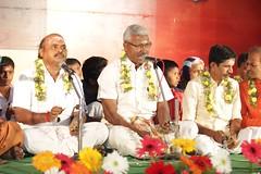 "Guru Puja MP (21) <a style=""margin-left:10px; font-size:0.8em;"" href=""http://www.flickr.com/photos/47844184@N02/32810871588/"" target=""_blank"">@flickr</a>"