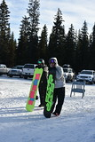 "Baker County Tourism – basecampbaker.com 51300 (TravelBakerCounty) Tags: skiing ski snow nordic snowboarding ""skioregon"" ""anthonylakesmountainresort"" ""skiinginoregon"" ""bakercounty"" oregon ""easternoregon"" ""anthonylakes"" ""bakercountytourism"" ""basecampbaker"" ""oregonskiresorts"" ""elkhornmountains"" visitbaker winter wintersports"