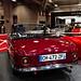 OSCA 1600 GT Cabriolet Fissore 1963