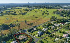 159 Ridgeline Drive, The Ponds NSW