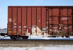 Jets (quiet-silence) Tags: graffiti graff freight fr8 train railroad railcar art jets tr tr405194