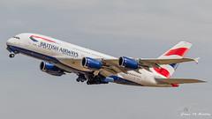 BA A380 (Green 14 Pictures) Tags: a380 a380800 airbus airbusa380 airbusa380800 ba baw britishairways egll england gxlej gb greatbritain heathrow heathrowairport heathrowt5 heathrowterminal5 lhr london londonheathrow londonheathrowairport londonheathrowairportt5 londonheathrowairportterminal5 londonheathrowt5 londonheathrowterminal5 t5 terminal5 uk unitedkingdom