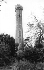 Pentlow Tower (baines1991) Tags: folly tower pentlow essex england fright terror scary
