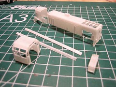 IMG_5853+1_3 (3Dbuildr) Tags: staatsmijnen locomotief sm 151 152 153 154 155 ns 2900