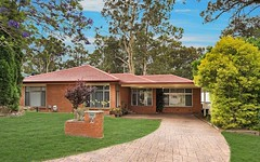 22 Lindeman Street, Ashtonfield NSW