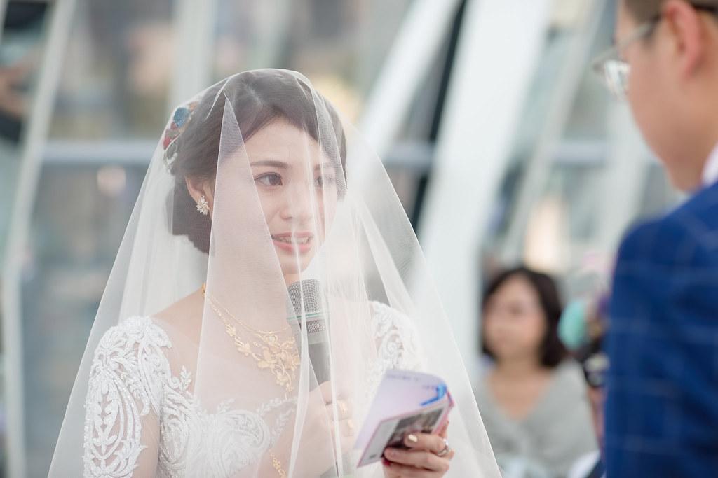 新竹芙洛麗,芙洛麗大飯店,芙洛麗教堂婚禮,水上教堂,教堂類婚紗,婚攝卡樂,Brian&Jenny162