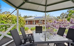 5 Clearwater Terrace, Mossy Point NSW