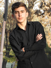 Ahad Ghawami (Ahad Ghawami) Tags: ahad ghawami
