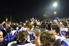 REM_1854 (GonzagaTDC) Tags: dematha v wcac championship 111818 tm gonzaga college high school football