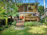 3 Mitchell Road, Rose Bay NSW