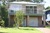 34 Kenilworth Street, Mannering Park NSW