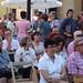 Feria del Libro de Huesca 2015 (R. 00383)