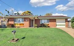 76 Farnells Road, Katoomba NSW