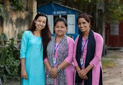 IndiaNepal_20181013_031405 (KSNilsson) Tags: bordercrossing global nepal2018