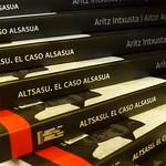 181206 D Azoka (43) thumbnail