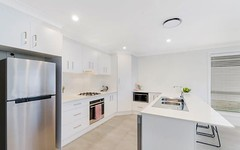 9 Henrietta Street, Mittagong NSW