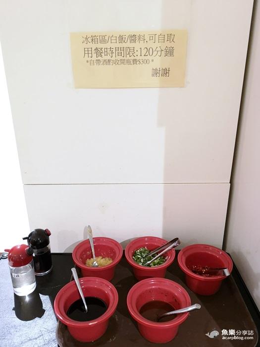 【台北大安】黑潮市集花甲蟹鍋|來自澳門的辣汁花甲蟹火鍋 @魚樂分享誌