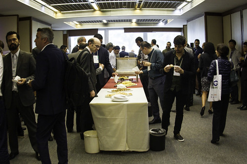 6th-global-5g-event-brazil-2018-coffee-break