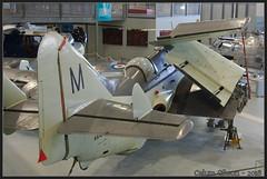 IMG_7849_edit (The Hamfisted Photographer) Tags: ran fleet air arm museum visit april 2018