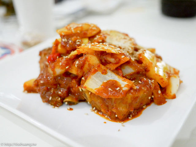 永夯街韓國料理-1410888