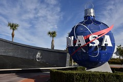 Kennedy Space Center (Starcadet) Tags: nasa kennedy space center apollo spaceshuttle florida cape canaveral atlantis saturn mercury gemini shepard redstine launchcomplex lc moon astronauts explore mars orion vehicleassemblybuilding ksc curiosityrover opportunityrover spacex musk atlas 7 blockhouse airforcespaceandmissilemuseum airforce
