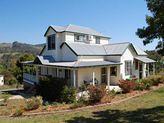 4 Ainsworth Close, Macksville NSW