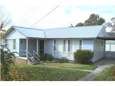 36 Bayonet Street, Lithgow NSW