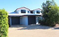 6/4-12 Cadigal Place, Dover Heights NSW