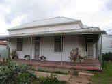283 Kaolin Street, Broken Hill NSW