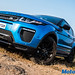 Range-Rover-Evoque-Landmark-Edition-14