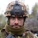 NATO: Trident Juncture 2018