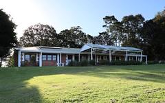 227 Koonorigan Road, Koonorigan NSW