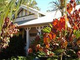 40 Esmonde Street, Girards Hill NSW
