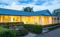 17 Abbotts Falls Road, Wingham NSW