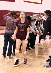 IMG_4306 (SJH Foto) Tags: girls high school volleyball garnet valley north allegheny state semifinals