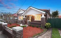 48 Hannan Street, Maroubra NSW