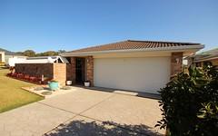 1/1 Wamara Crescent, Forster NSW