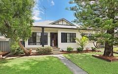 2 Cacia Avenue, Seven Hills NSW