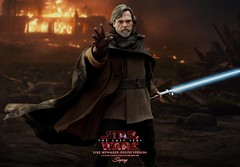 lukeDX_001a (siuping1018) Tags: hottoys disney siuping starwars thelastjedi luke rey photography actionfigures onesixthscale toy canon 5dmarkii 50mm