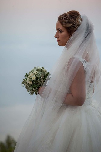 Γάμος_Χρήστος_Ειρήνη_34