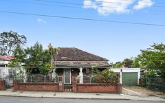 55 Railway Terrace, Lewisham NSW