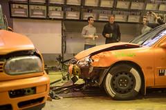Crashtest 2018 (mompl) Tags: crashtest htw tu berlin 2018
