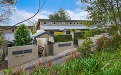 9/188-198 Gertrude Street, North Gosford NSW
