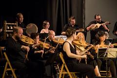 2018-07-20 MedievalMusicBesalú-Concert-Assaig-18