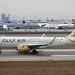 Gulf Air A9C-TA Airbus A320-251N cn/8323 @ LTBA / IST 24-11-2018