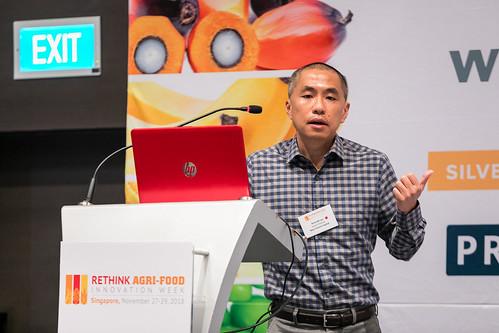[2018.11.29] - Rethink Agri-Food Innovation Week Day 3 - 029